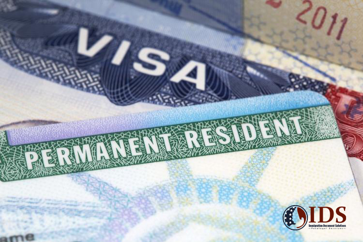 Image result for Immigration Paralegals Are At Your Service