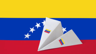 Venezuela designated for Temporary Protected Status for 18 Months